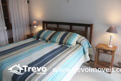 Casa-a-venda-em-Ilhabela-com-linda-vista-para-o-mar50