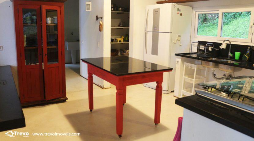 Casa-a-venda-em-Ilhabela-com-linda-vista-para-o-mar63