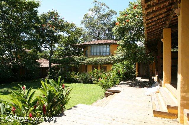 Casa-a-venda-em-Ilhabela-com-vista-para-o-mar1