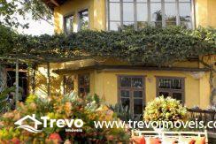 Casa-a-venda-em-Ilhabela-com-vista-para-o-mar15