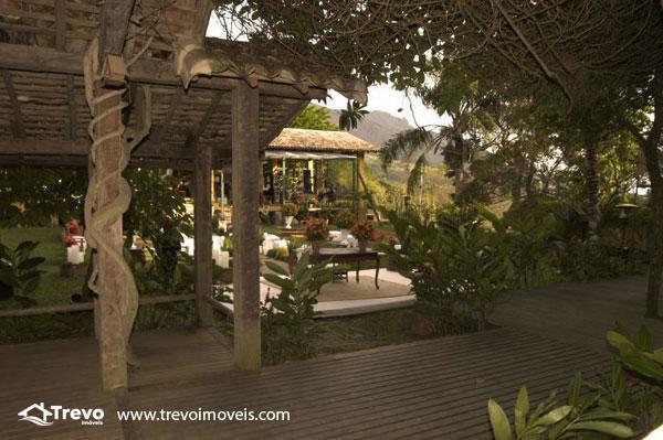 Casa-a-venda-em-Ilhabela-com-vista-para-o-mar19