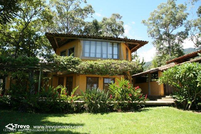 Casa-a-venda-em-Ilhabela-com-vista-para-o-mar6