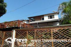 Casa-a-venda-em-Ilhabela-em-rua-sem-saída13