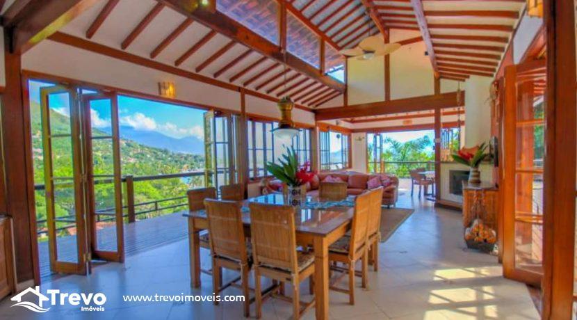 Casa-de-alto-Padrão-a venda-em-Ilhabela-com-vista-para-o-mar10