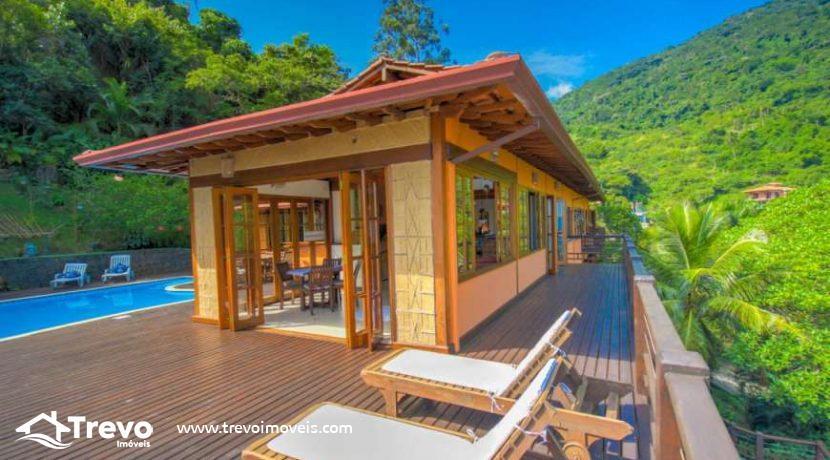 Casa-de-alto-Padrão-a venda-em-Ilhabela-com-vista-para-o-mar11
