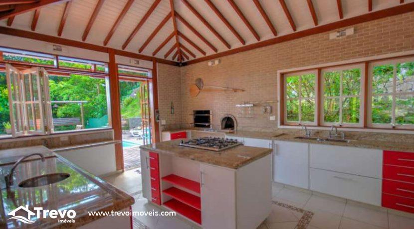 Casa-de-alto-Padrão-a venda-em-Ilhabela-com-vista-para-o-mar12