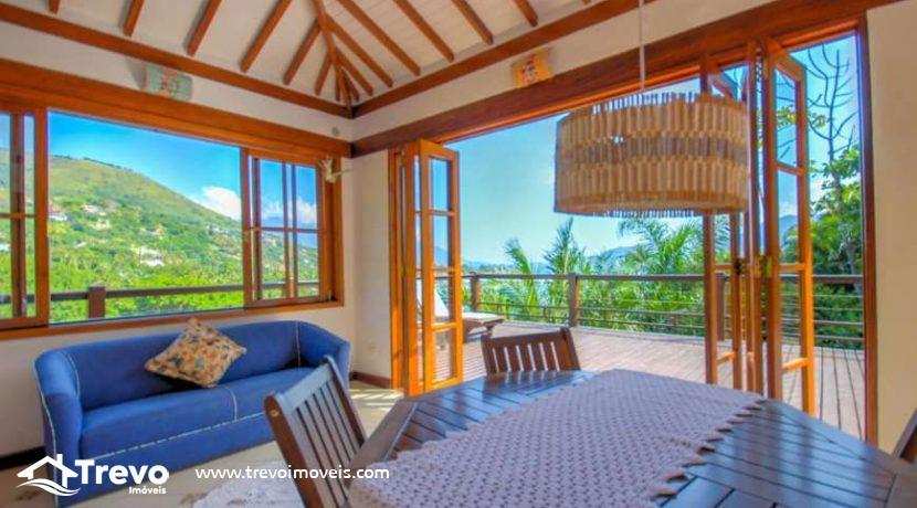 Casa-de-alto-Padrão-a venda-em-Ilhabela-com-vista-para-o-mar14