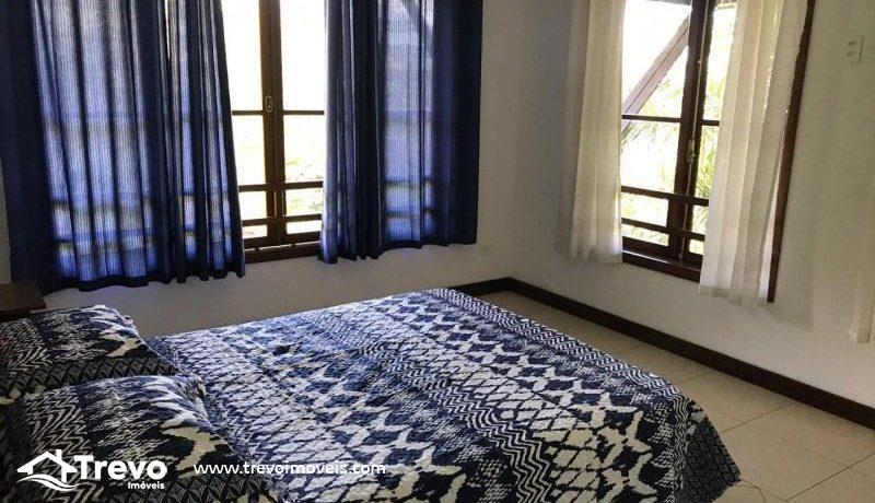 Casa-de-alto-Padrão-a venda-em-Ilhabela-com-vista-para-o-mar15
