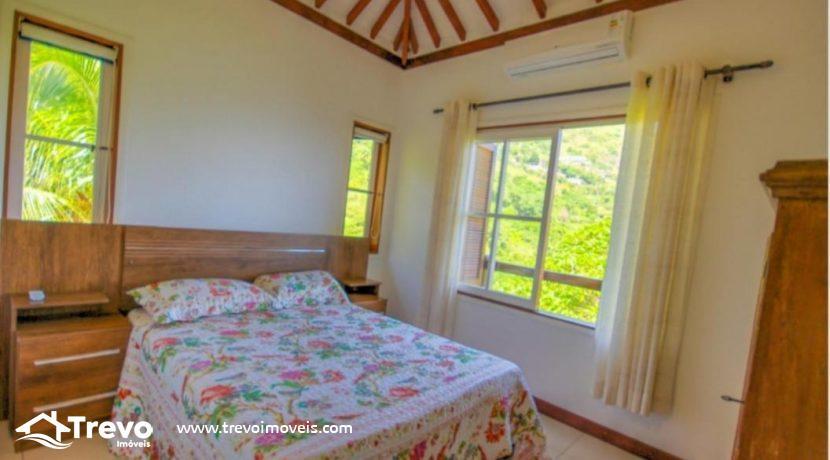 Casa-de-alto-Padrão-a venda-em-Ilhabela-com-vista-para-o-mar18