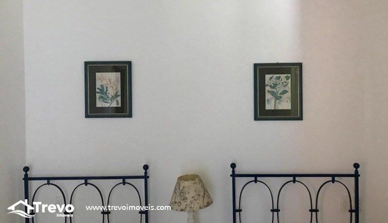 Casa-de-alto-Padrão-a venda-em-Ilhabela-com-vista-para-o-mar19