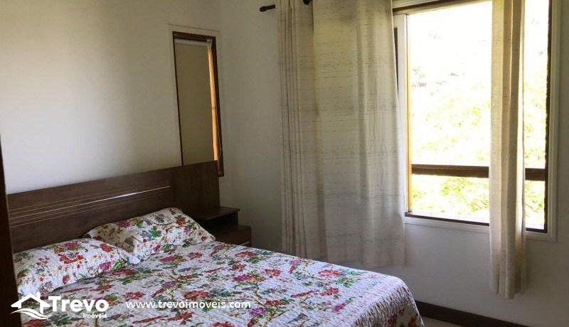 Casa-de-alto-Padrão-a venda-em-Ilhabela-com-vista-para-o-mar20