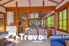 Casa-de-alto-Padrão-a venda-em-Ilhabela-com-vista-para-o-mar21
