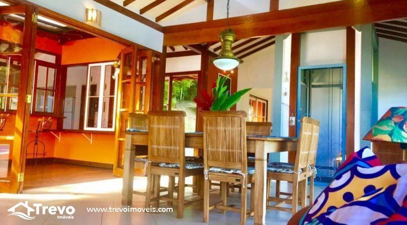Casa-de-alto-Padrão-a venda-em-Ilhabela-com-vista-para-o-mar22