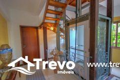 Casa-de-alto-Padrão-a venda-em-Ilhabela-com-vista-para-o-mar24