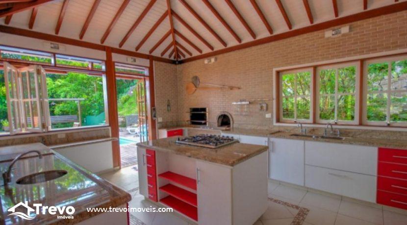 Casa-de-alto-Padrão-a venda-em-Ilhabela-com-vista-para-o-mar27