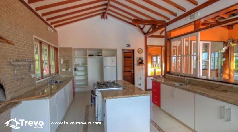 Casa-de-alto-Padrão-a venda-em-Ilhabela-com-vista-para-o-mar28