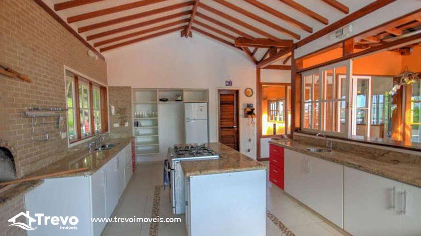 Casa-de-alto-Padrão-a venda-em-Ilhabela-com-vista-para-o-mar3
