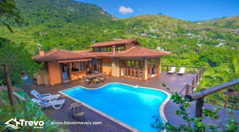 Casa-de-alto-Padrão-a venda-em-Ilhabela-com-vista-para-o-mar30