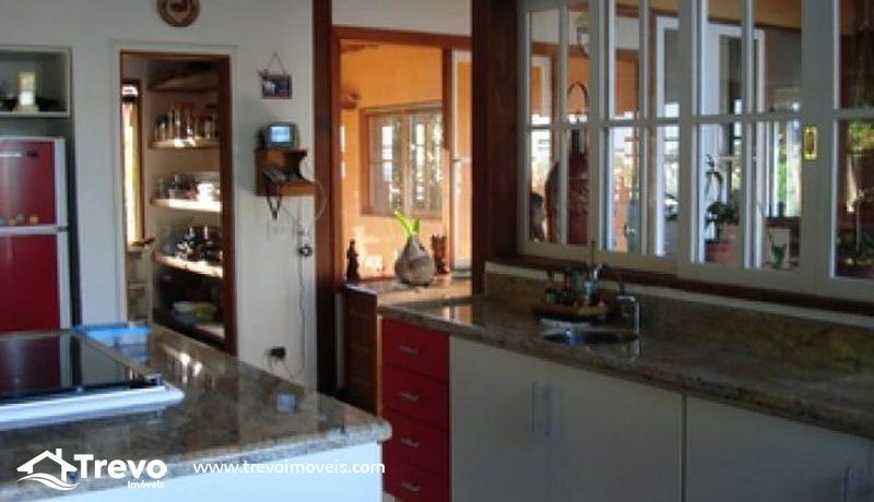 Casa-de-alto-Padrão-a venda-em-Ilhabela-com-vista-para-o-mar31