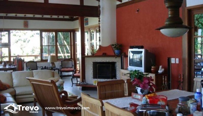 Casa-de-alto-Padrão-a venda-em-Ilhabela-com-vista-para-o-mar32