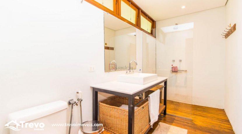Casa-de-alto-Padrão-a venda-em-Ilhabela-com-vista-para-o-mar33