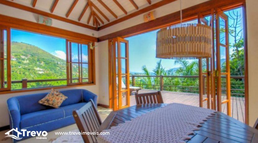Casa-de-alto-Padrão-a venda-em-Ilhabela-com-vista-para-o-mar34