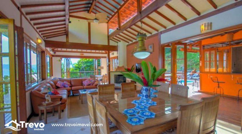 Casa-de-alto-Padrão-a venda-em-Ilhabela-com-vista-para-o-mar35