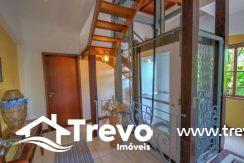 Casa-de-alto-Padrão-a venda-em-Ilhabela-com-vista-para-o-mar36