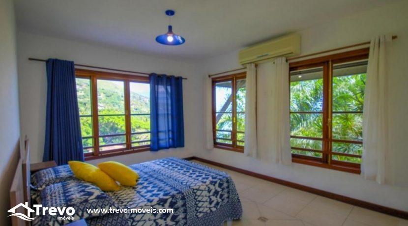 Casa-de-alto-Padrão-a venda-em-Ilhabela-com-vista-para-o-mar39