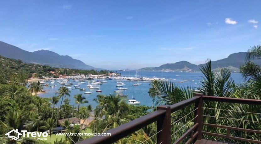 Casa-de-alto-Padrão-a venda-em-Ilhabela-com-vista-para-o-mar40