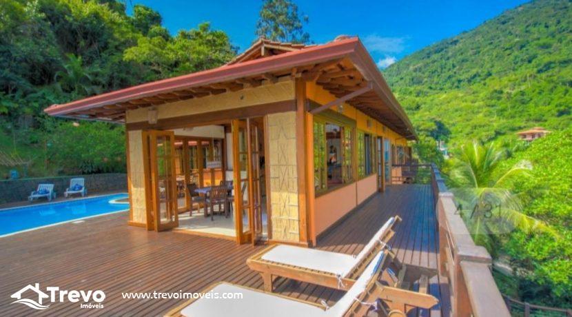 Casa-de-alto-Padrão-a venda-em-Ilhabela-com-vista-para-o-mar42