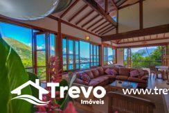 Casa-de-alto-Padrão-a venda-em-Ilhabela-com-vista-para-o-mar43