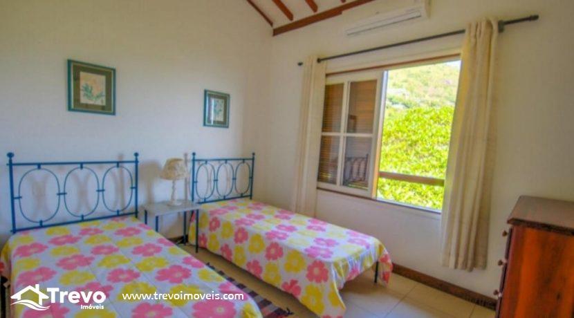 Casa-de-alto-Padrão-a venda-em-Ilhabela-com-vista-para-o-mar44