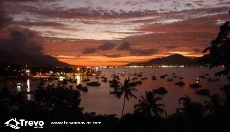 Casa-de-alto-Padrão-a venda-em-Ilhabela-com-vista-para-o-mar47