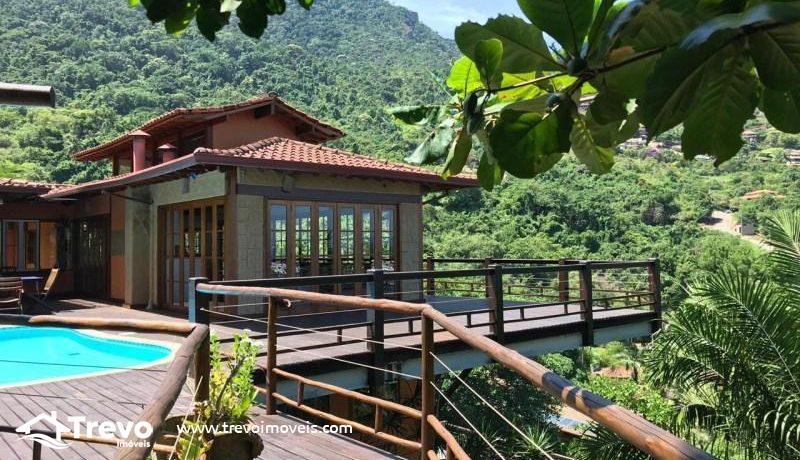 Casa-de-alto-Padrão-a venda-em-Ilhabela-com-vista-para-o-mar48