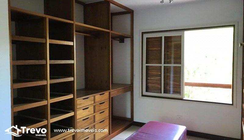 Casa-de-alto-Padrão-a venda-em-Ilhabela-com-vista-para-o-mar49
