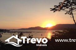 Casa-de-alto-Padrão-a venda-em-Ilhabela-com-vista-para-o-mar50