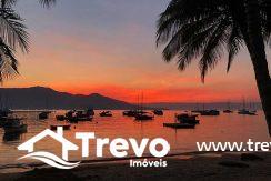 Casa-de-alto-Padrão-a venda-em-Ilhabela-com-vista-para-o-mar70