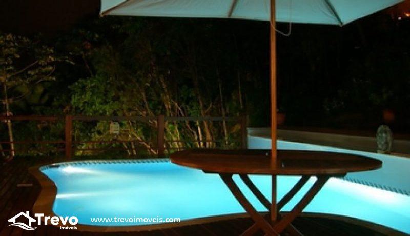 Casa-de-alto-Padrão-a venda-em-Ilhabela-com-vista-para-o-mar74