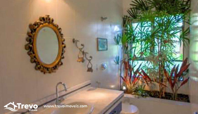 Casa-de-alto-Padrão-a venda-em-Ilhabela-com-vista-para-o-mar8