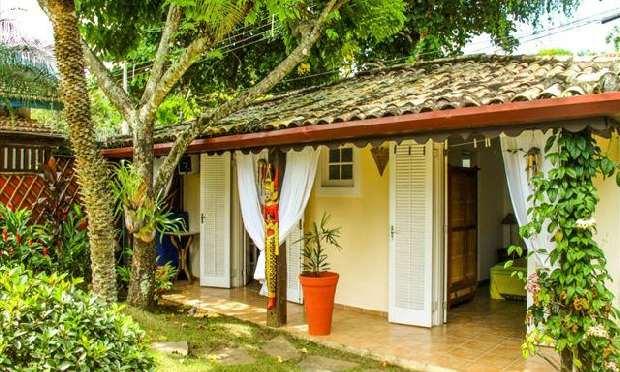 Casa-muito-charmosa-pertinho-da-praia1
