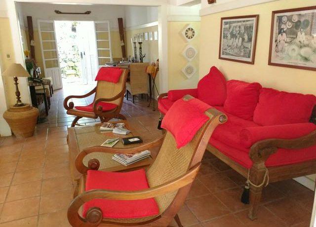 Casa-muito-charmosa-pertinho-da-praia13