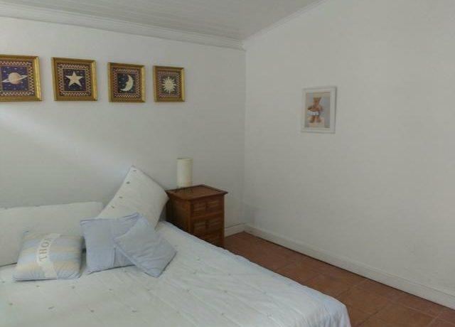 Casa-muito-charmosa-pertinho-da-praia17