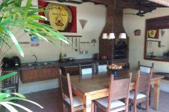 Casa-muito-charmosa-pertinho-da-praia18