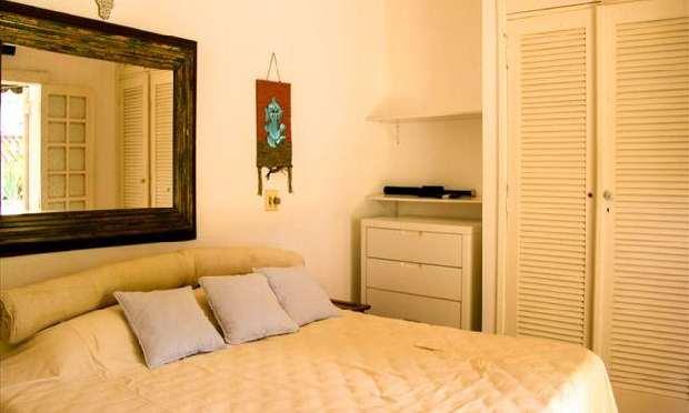 Casa-muito-charmosa-pertinho-da-praia2