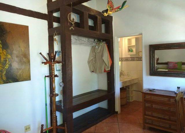 Casa-muito-charmosa-pertinho-da-praia21