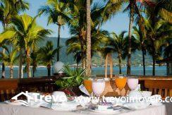 Flat-de-luxo-a-venda-frente-ao-mar-em-Ilhabela15