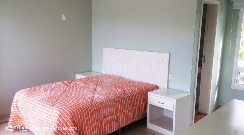Linda-casa-a-venda-em-Ilhabela-na-costeira-e-prainha-particular21