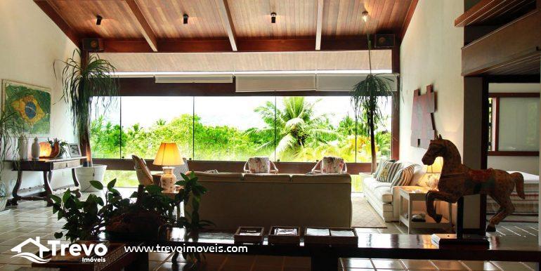 mansao-pe-na-areia-a-venda-em-ilhabela-06-770x386