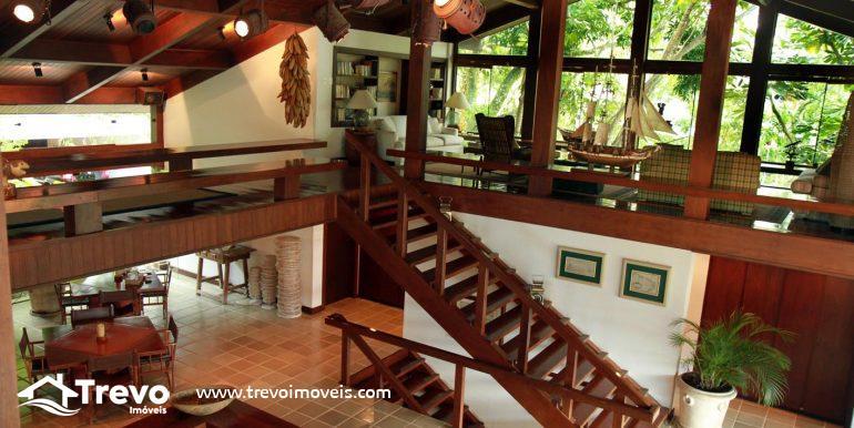 mansao-pe-na-areia-a-venda-em-ilhabela-12-770x386
